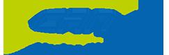logo-blu-footer