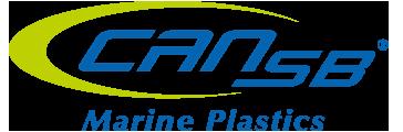 logo-blu-retina-364x120