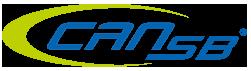 logo-blu-sticky
