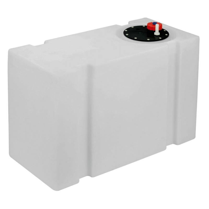 SE2054 – 01 07 000 Water tank of large capacity lt 70 – CAN-SB
