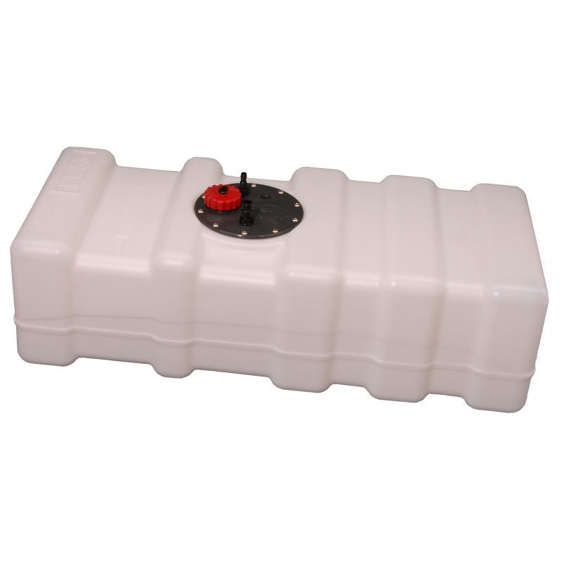 SE2060 – 01 06 002 Water tank of large capacity lt 53 – CAN-SB