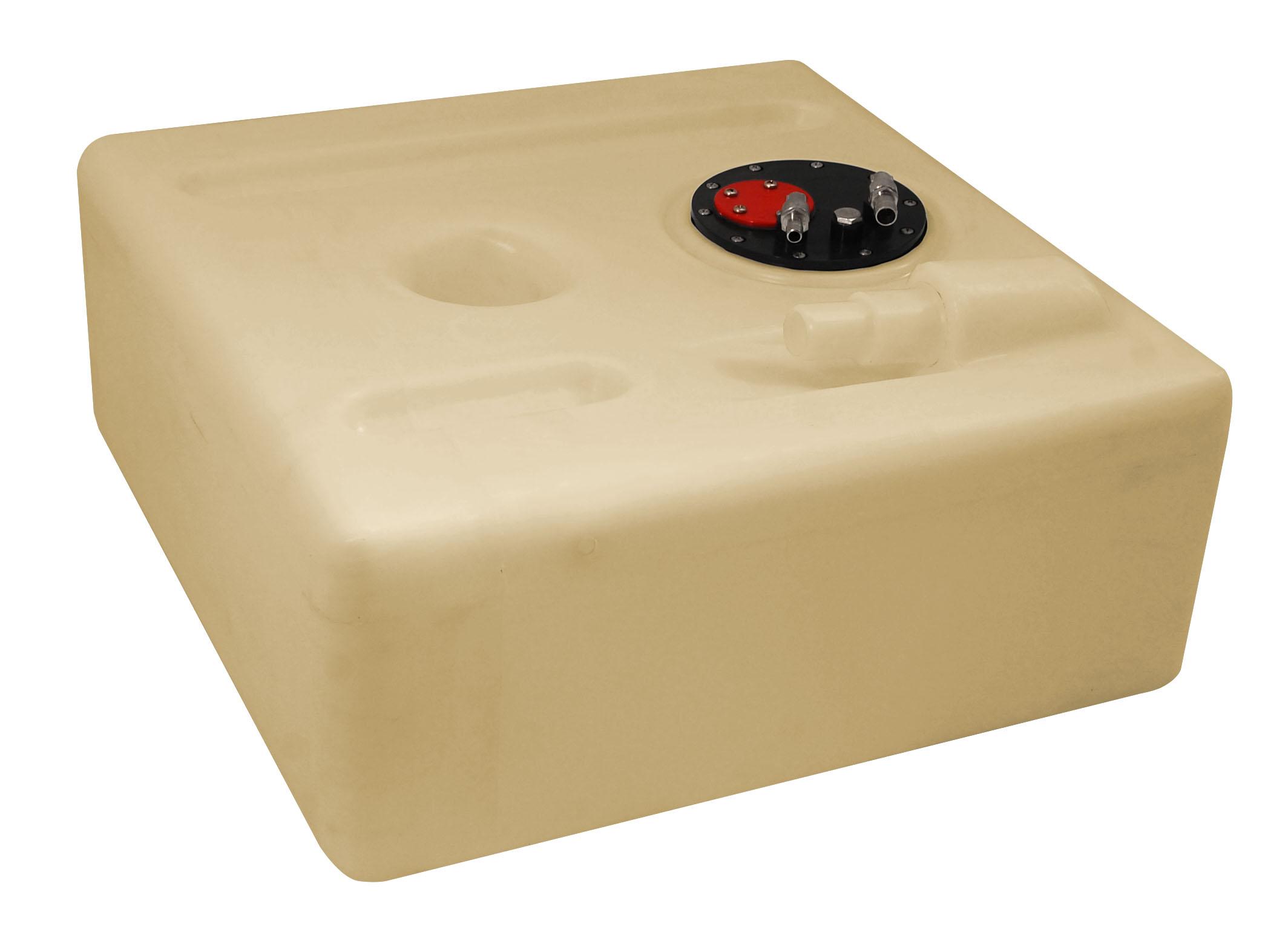 Plastic Fuel Tank >> Se9029 Large Capacity Fuel Tank Lt 96 Can Sb Marine Plastics